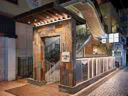 Cafe&Dining george 駒沢食堂/青葉台食堂/仙川食堂