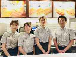有限会社トップエッジ ドトールコーヒーショップ東高円寺店