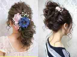 Hair&Make&Nail N.A.B.