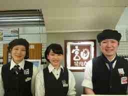 株式会社宮田精肉店