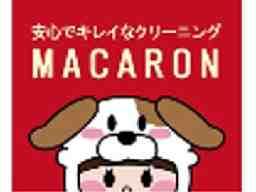MACARON株式会社
