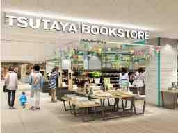 TSUTAYA BOOKSTORE 近鉄草津