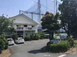 有限会社鈴川ゴルフセンター