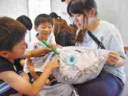 社会福祉法人神戸YMCA福祉会