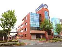 日本石材センター株式会社