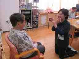 社会福祉法人緑峰会 横浜市日吉本町地域ケアプラザ
