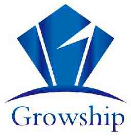 株式会社Growship
