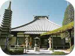 川崎橘ペット霊園