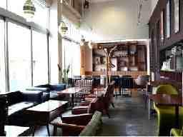 おむすびcafe&dining micro-cafe