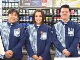 株式会社朝日エアポートサービス ローソンクリスタルタワー店
