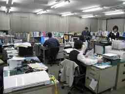 株式会社浅野製作所