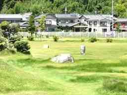 株式会社浜名湖グラウンド・ゴルフパーク