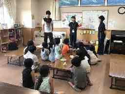 学校法人宮田学園