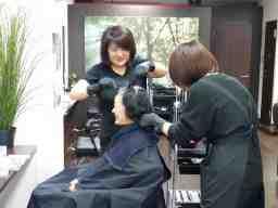 ing BEAUTY HAIRS