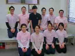 株式会社POKARA八王子リハビリセンター