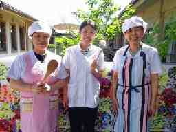 社会福祉法人 熊本市手をつなぐ育成会