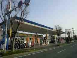 東光石油株式会社