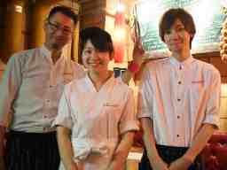株式会社Food Plan Dining イル キャンティ 桜木町店