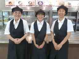 神戸大学生活協同組合 フードサービス事業部