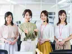 株式会社日本ブラスト加工研究所