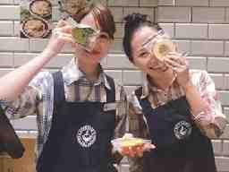 KEY'S CAFE 大阪本町店