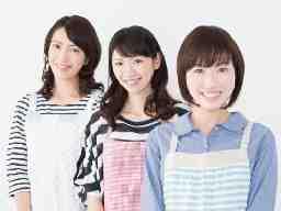 株式会社メフォス 東日本
