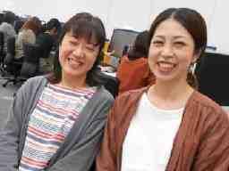 SCSKサービスウェア株式会社 第四事業本部(大阪センター)