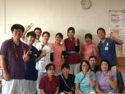 茨城リハビリテーション病院(横浜メディカルグループ)