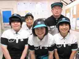 株式会社JR西日本メンテック