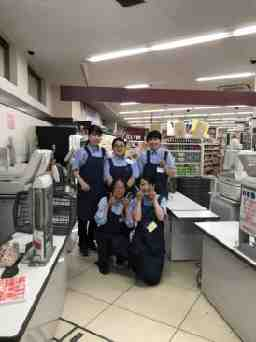 株式会社KSP HR事業部