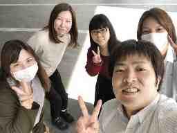 株式会社マックスコム(三井物産グループ)