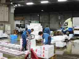 大京魚類株式会社