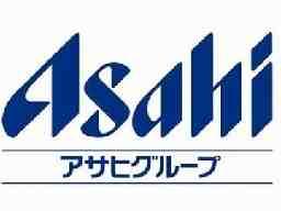 株式会社アサヒビールコミュニケーションズ