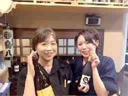 香鶏酒房 鳥八(とりや) 日本橋店
