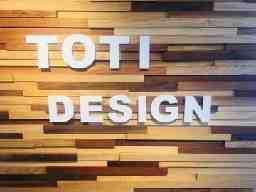 TOTIデザイン株式会社