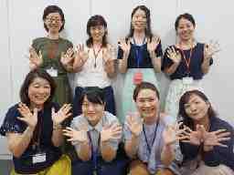NHK営業サービス株式会社