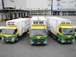 名古屋市場運輸株式会社
