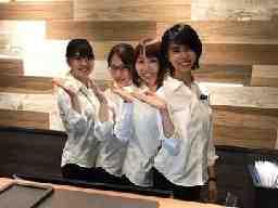 ネストホテルジャパン株式会社