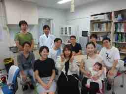 国立大学法人 名古屋大学 大学院医学系研究科 最先端国際連携ユニット西川教室