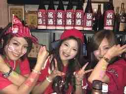 Cuore Rosso (クオーレ ロッソ)