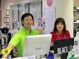 GOLf Partner 尼崎テクノランド店