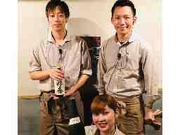 株式会社JAGAIMO