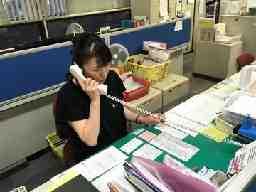 日本リレント化粧品 札幌中央販売株式会社