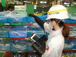 建機サポート千葉株式会社