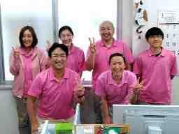 日本カレット株式会社