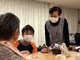 社会福祉法人稲葉会 特別養護老人ホーム 湘南けやきの郷