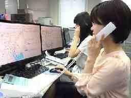 公益財団法人 日本道路交通情報センター 福岡事務局
