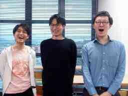トランスコスモス株式会社 福岡ユニット