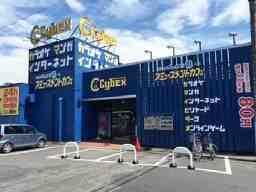 株式会社ディスクロード Cybex 水戸千波店