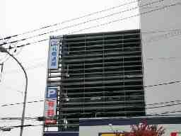 株式会社LNJ札幌